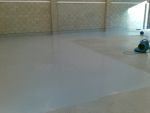 01-warehouse-floor-being-sealed