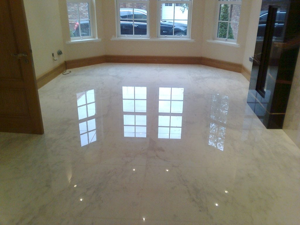 for in marble floor strength tiles luxury and floors your flooring options home nalboor spelling