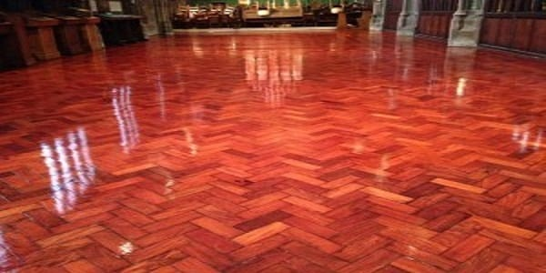 to request a quote fill in the quick and easy form on this page or call us free on 480 - Parquet Floor