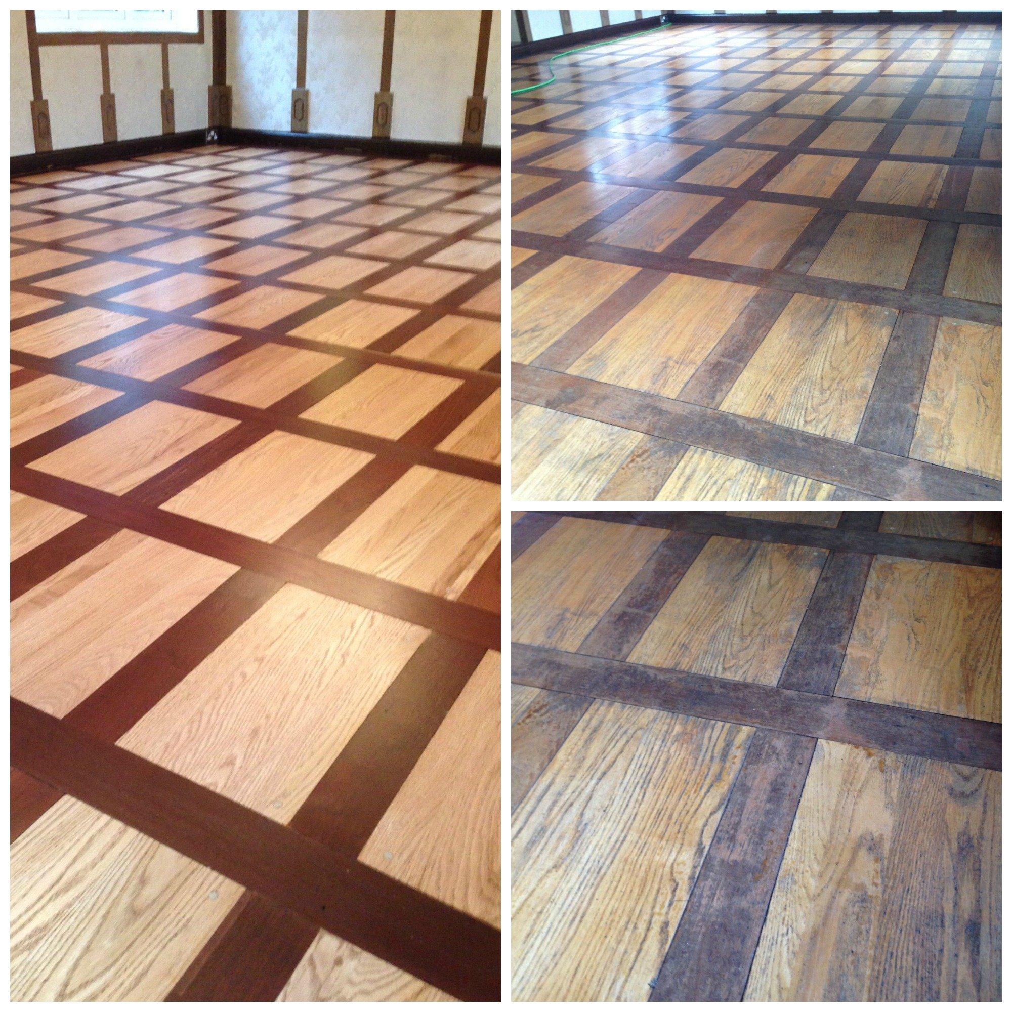 c chic our en blog gb floors midlimedoak flooring floor designflooring karndean portrait limed mid bathroom oak vintage retro