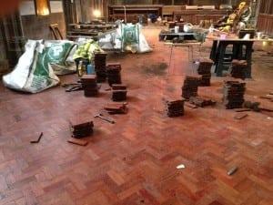 Parquet-Flooring-Restoration b
