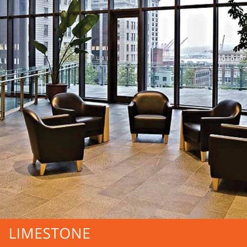 Limestone Floorcare