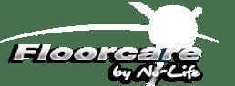 Nu-Life Floorcare