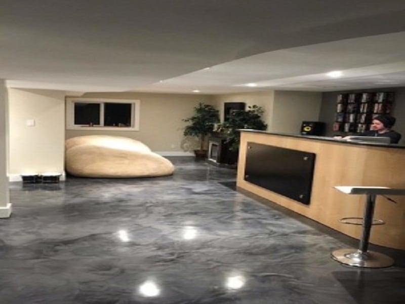 Resin-Floor-Grey-Gallery