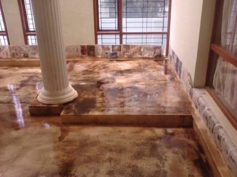 Resin-Floor-Install-Gallery