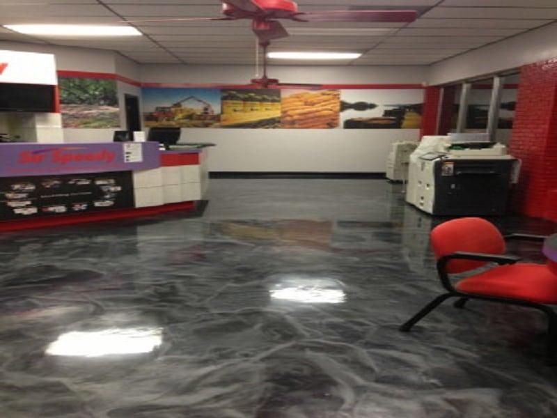 Resin-Floorings-Gallery