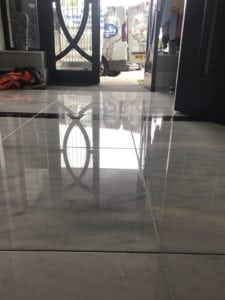 NuLife Floorcare Marble Flooring Restoration (2)