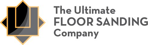 ultimate-floor-sanding